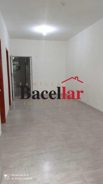 Sala a - Casa de Vila 4 quartos à venda Rio de Janeiro,RJ - R$ 350.000 - RICV40004 - 5