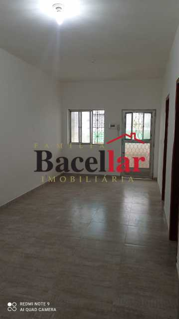 Sala b - Casa de Vila 4 quartos à venda Rio de Janeiro,RJ - R$ 350.000 - RICV40004 - 6