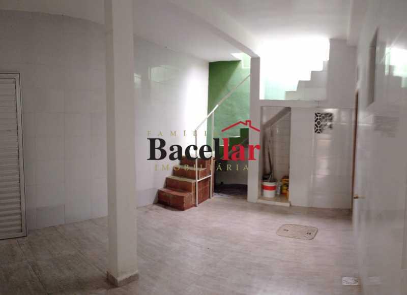 Área a - Casa de Vila 4 quartos à venda Rio de Janeiro,RJ - R$ 350.000 - RICV40004 - 16