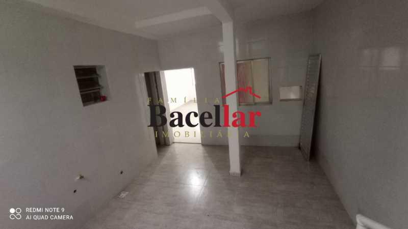 Área b2 - Casa de Vila 4 quartos à venda Rio de Janeiro,RJ - R$ 350.000 - RICV40004 - 17