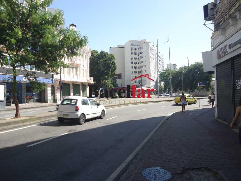 DSC02481 - Loja 720m² para alugar Rio de Janeiro,RJ - R$ 40.000 - TILJ00148 - 4