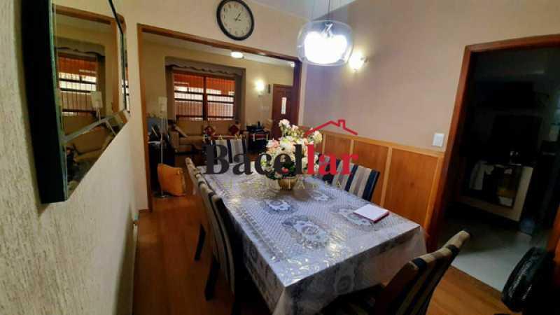 4 - Casa 4 quartos à venda Cachambi, Rio de Janeiro - R$ 740.000 - TICA40203 - 5
