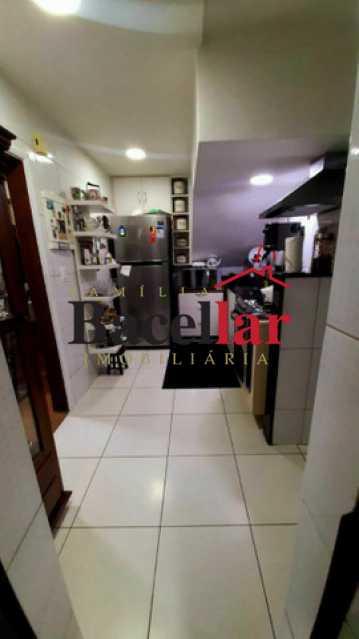5 - Casa 4 quartos à venda Cachambi, Rio de Janeiro - R$ 740.000 - TICA40203 - 6