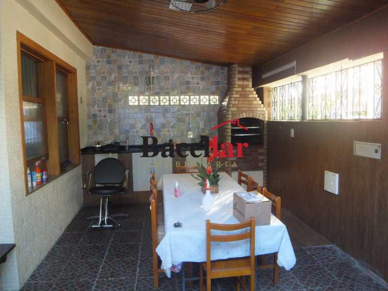 9 3. - Casa 4 quartos à venda Cachambi, Rio de Janeiro - R$ 740.000 - TICA40203 - 12