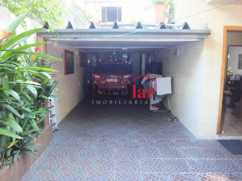9 4. - Casa 4 quartos à venda Cachambi, Rio de Janeiro - R$ 740.000 - TICA40203 - 13