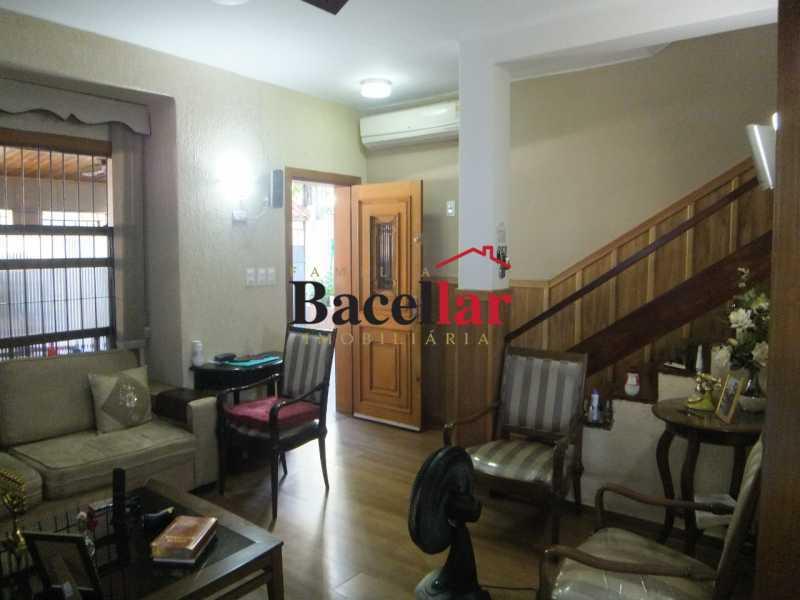9 6. - Casa 4 quartos à venda Cachambi, Rio de Janeiro - R$ 740.000 - TICA40203 - 15