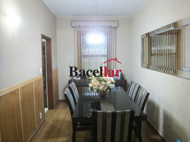 9 8. - Casa 4 quartos à venda Cachambi, Rio de Janeiro - R$ 740.000 - TICA40203 - 17