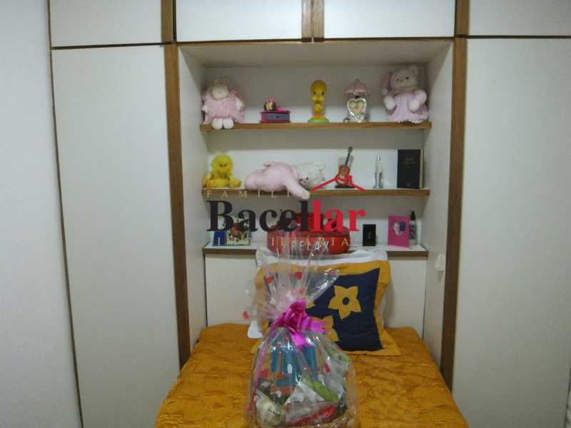 9 9. - Casa 4 quartos à venda Cachambi, Rio de Janeiro - R$ 740.000 - TICA40203 - 18