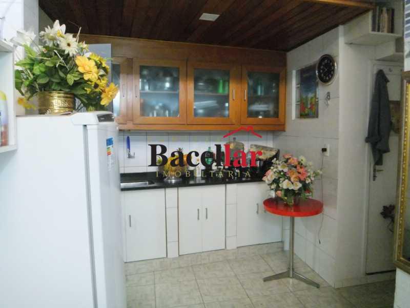 9 10. - Casa 4 quartos à venda Cachambi, Rio de Janeiro - R$ 740.000 - TICA40203 - 19