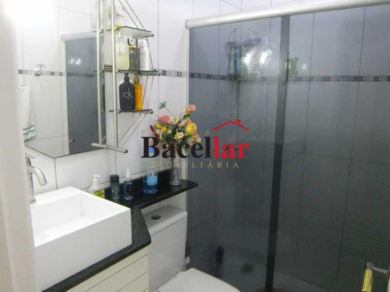 9 12. - Casa 4 quartos à venda Cachambi, Rio de Janeiro - R$ 740.000 - TICA40203 - 21