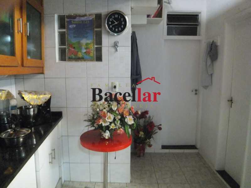 9 13. - Casa 4 quartos à venda Cachambi, Rio de Janeiro - R$ 740.000 - TICA40203 - 22
