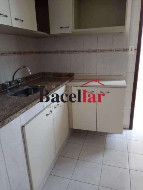 WhatsApp Image 2021-01-29 at 1 - Apartamento 1 quarto à venda São Francisco Xavier, Rio de Janeiro - R$ 190.000 - RIAP10047 - 7