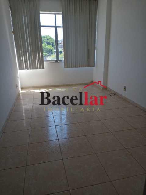 WhatsApp Image 2021-01-29 at 1 - Apartamento 1 quarto à venda São Francisco Xavier, Rio de Janeiro - R$ 190.000 - RIAP10047 - 1