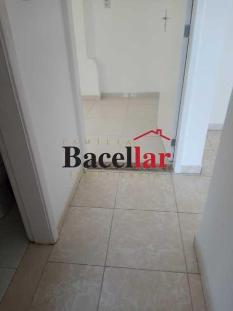 WhatsApp Image 2021-01-29 at 1 - Apartamento 1 quarto à venda São Francisco Xavier, Rio de Janeiro - R$ 190.000 - RIAP10047 - 5