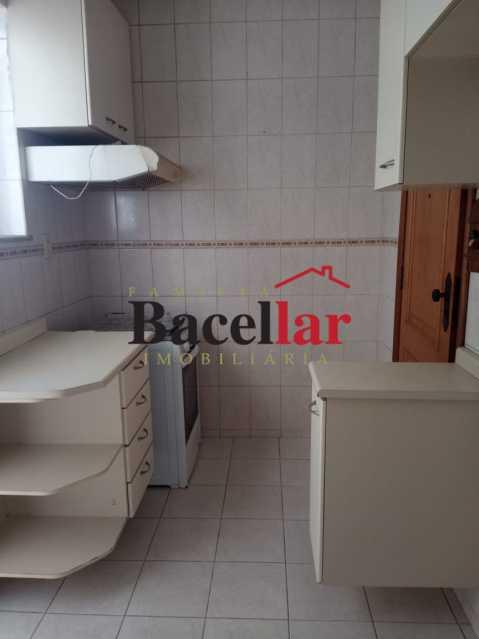 WhatsApp Image 2021-01-29 at 1 - Apartamento 1 quarto à venda São Francisco Xavier, Rio de Janeiro - R$ 190.000 - RIAP10047 - 6