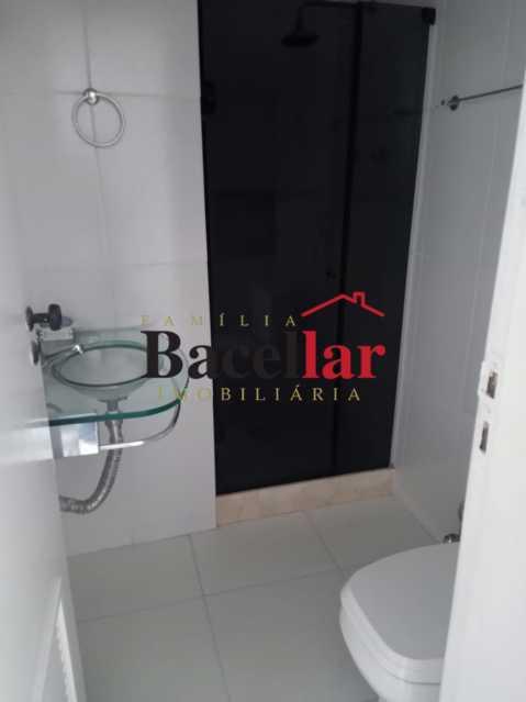 WhatsApp Image 2021-01-29 at 1 - Apartamento 1 quarto à venda São Francisco Xavier, Rio de Janeiro - R$ 190.000 - RIAP10047 - 8