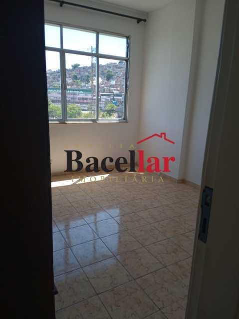 WhatsApp Image 2021-01-29 at 1 - Apartamento 1 quarto à venda São Francisco Xavier, Rio de Janeiro - R$ 190.000 - RIAP10047 - 3
