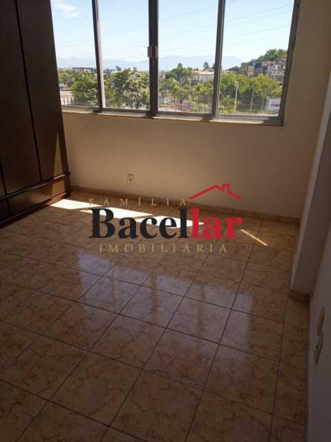 WhatsApp Image 2021-01-29 at 1 - Apartamento 1 quarto à venda São Francisco Xavier, Rio de Janeiro - R$ 190.000 - RIAP10047 - 4