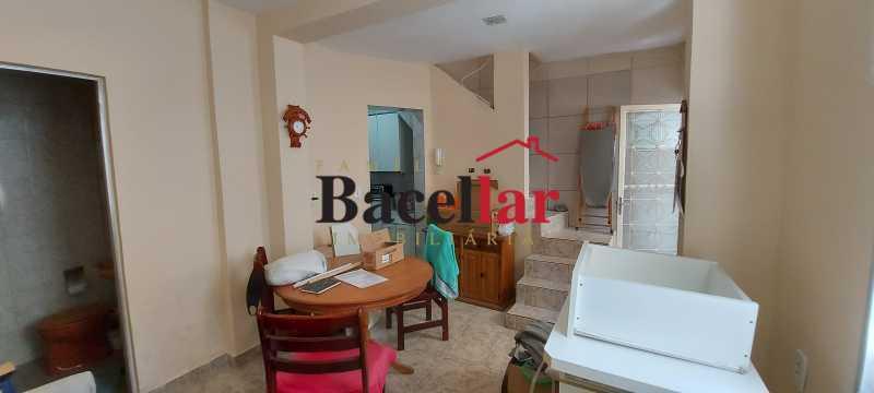 20210129_100203 - Casa de Vila 2 quartos à venda Tijuca, Rio de Janeiro - R$ 300.000 - TICV20143 - 5
