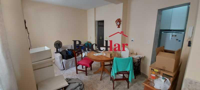 20210129_100151 - Casa de Vila 2 quartos à venda Tijuca, Rio de Janeiro - R$ 300.000 - TICV20143 - 6