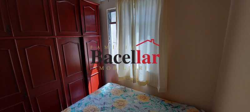 20210129_095954 - Casa de Vila 2 quartos à venda Tijuca, Rio de Janeiro - R$ 300.000 - TICV20143 - 8