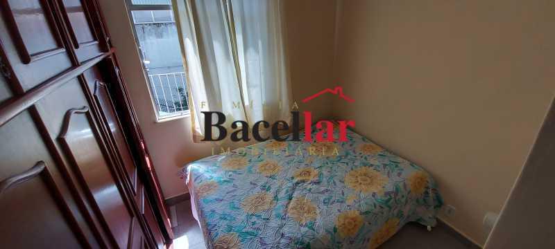 20210129_095947 - Casa de Vila 2 quartos à venda Tijuca, Rio de Janeiro - R$ 300.000 - TICV20143 - 13