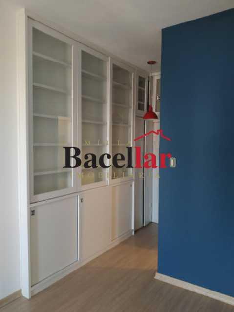 1 - Apartamento 1 quarto à venda Centro, Rio de Janeiro - R$ 320.000 - TIAP10942 - 4