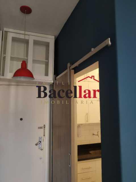 2 - Apartamento 1 quarto à venda Centro, Rio de Janeiro - R$ 320.000 - TIAP10942 - 5