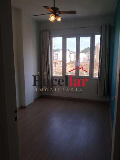 3 - Apartamento 1 quarto à venda Centro, Rio de Janeiro - R$ 320.000 - TIAP10942 - 1