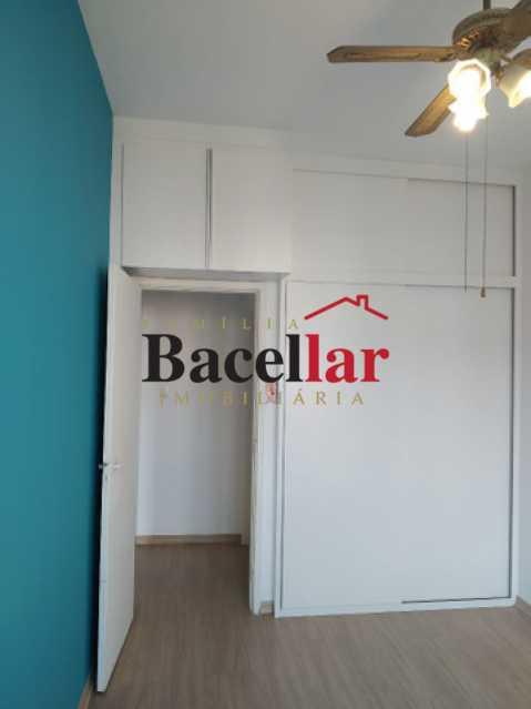 4 - Apartamento 1 quarto à venda Centro, Rio de Janeiro - R$ 320.000 - TIAP10942 - 6