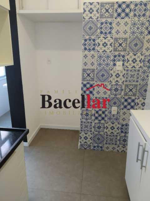 5 - Apartamento 1 quarto à venda Centro, Rio de Janeiro - R$ 320.000 - TIAP10942 - 7