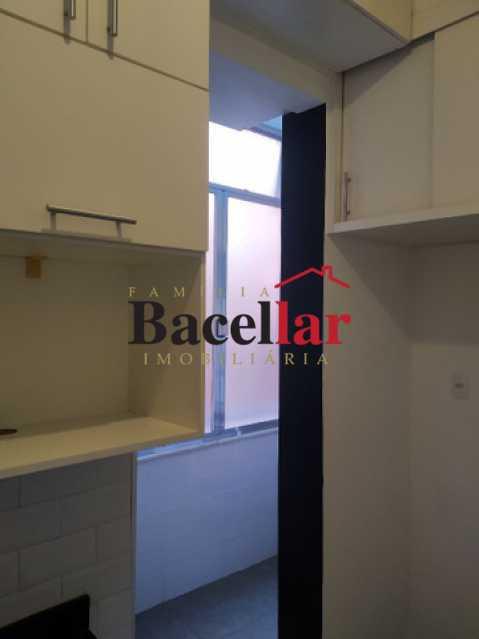 6 - Apartamento 1 quarto à venda Centro, Rio de Janeiro - R$ 320.000 - TIAP10942 - 9