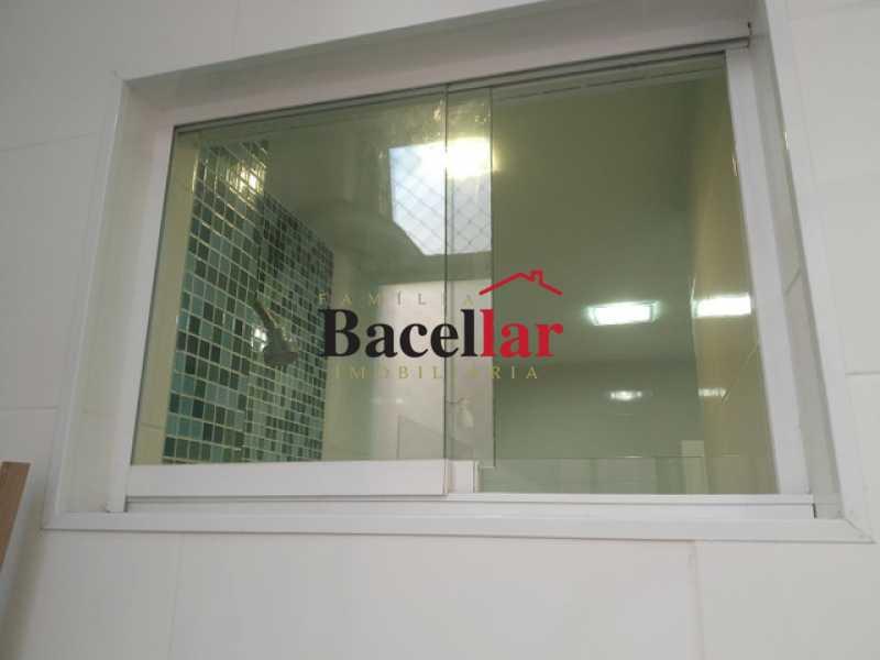 8 - Apartamento 1 quarto à venda Centro, Rio de Janeiro - R$ 320.000 - TIAP10942 - 11