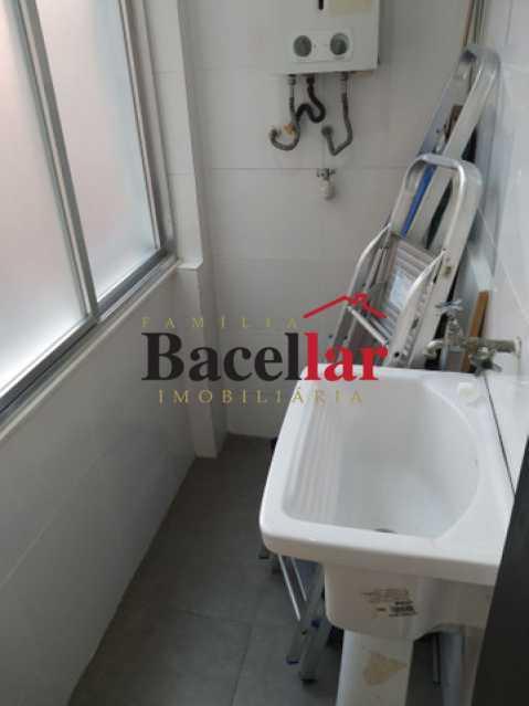 9 - Apartamento 1 quarto à venda Centro, Rio de Janeiro - R$ 320.000 - TIAP10942 - 12