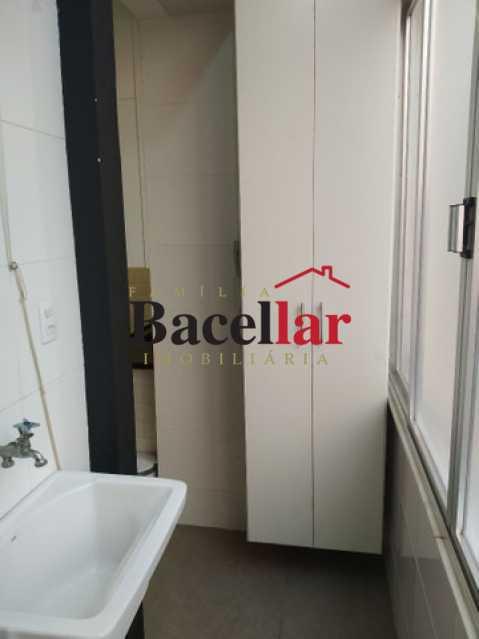 10 - Apartamento 1 quarto à venda Centro, Rio de Janeiro - R$ 320.000 - TIAP10942 - 13