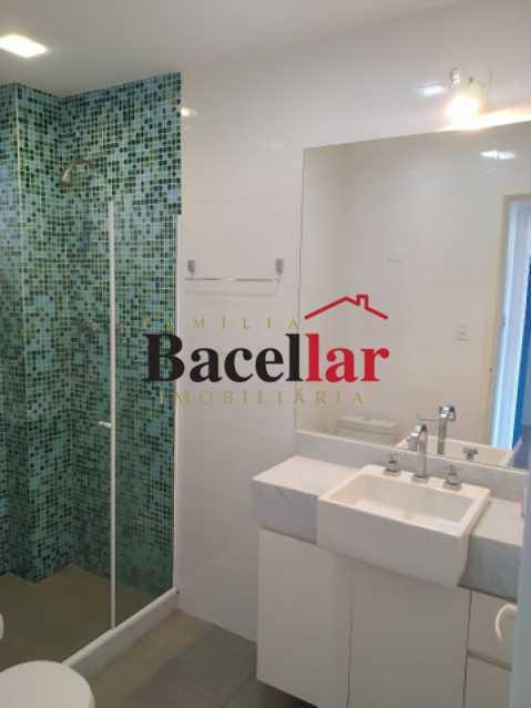 11 - Apartamento 1 quarto à venda Centro, Rio de Janeiro - R$ 320.000 - TIAP10942 - 10