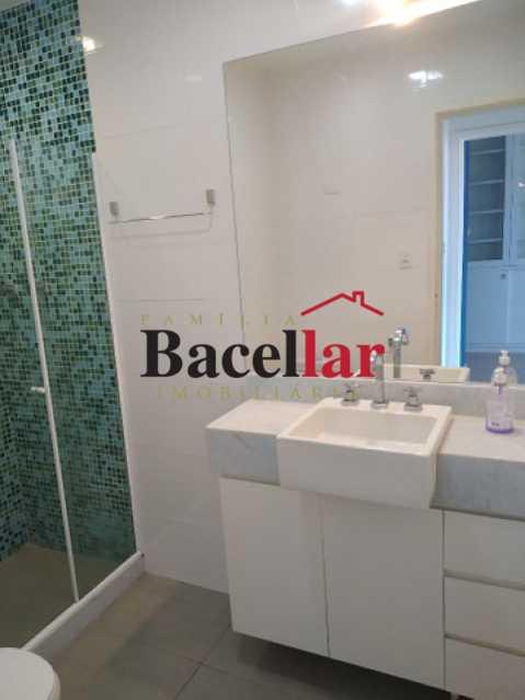 12 - Apartamento 1 quarto à venda Centro, Rio de Janeiro - R$ 320.000 - TIAP10942 - 14