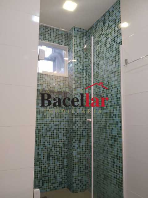 13 - Apartamento 1 quarto à venda Centro, Rio de Janeiro - R$ 320.000 - TIAP10942 - 15