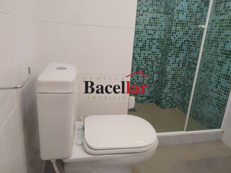 14 - Apartamento 1 quarto à venda Centro, Rio de Janeiro - R$ 320.000 - TIAP10942 - 16
