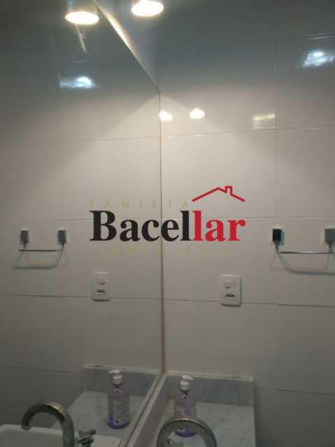 15 - Apartamento 1 quarto à venda Centro, Rio de Janeiro - R$ 320.000 - TIAP10942 - 17