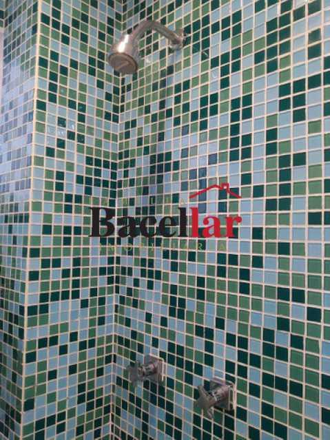 16 - Apartamento 1 quarto à venda Centro, Rio de Janeiro - R$ 320.000 - TIAP10942 - 18
