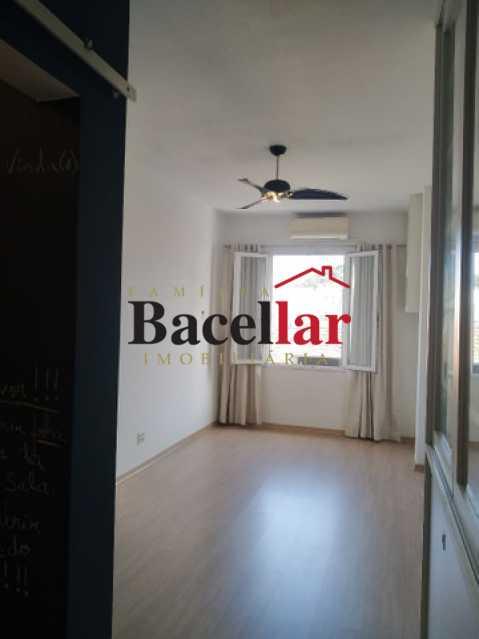 17 - Apartamento 1 quarto à venda Centro, Rio de Janeiro - R$ 320.000 - TIAP10942 - 3