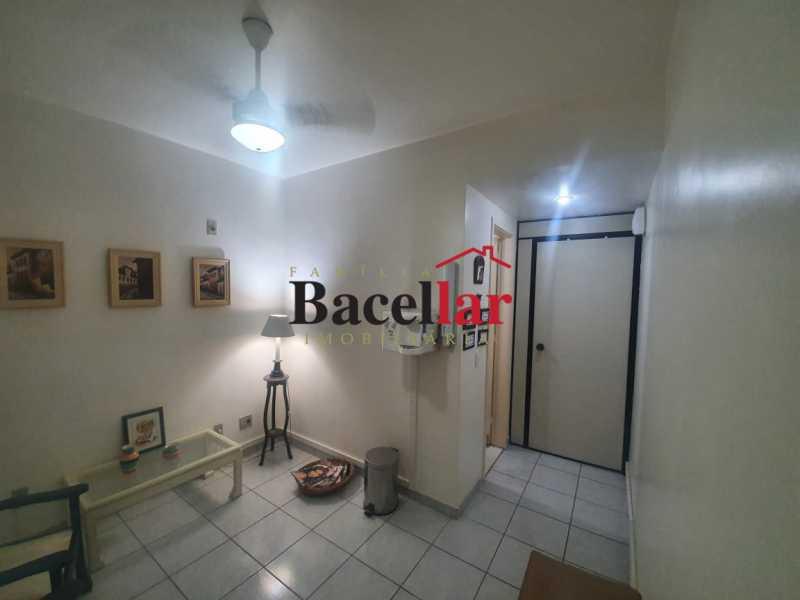 1. - Sala Comercial 31m² à venda Vila Isabel, Rio de Janeiro - R$ 170.000 - TISL00248 - 1