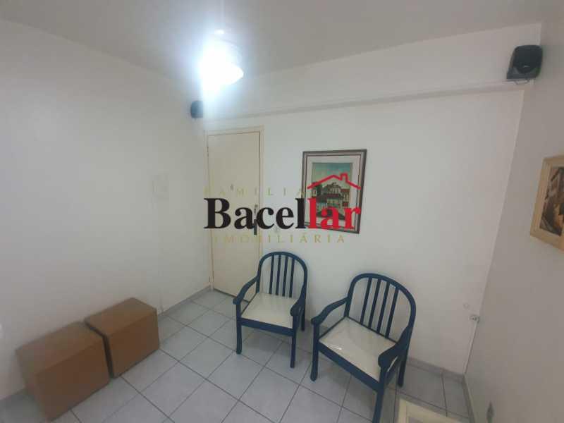2. - Sala Comercial 31m² à venda Vila Isabel, Rio de Janeiro - R$ 170.000 - TISL00248 - 3