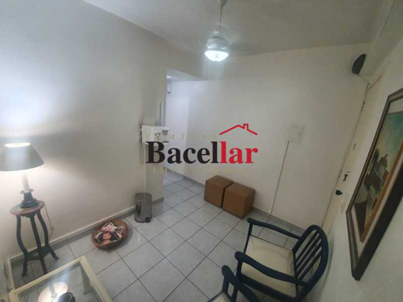 3. - Sala Comercial 31m² à venda Vila Isabel, Rio de Janeiro - R$ 170.000 - TISL00248 - 4
