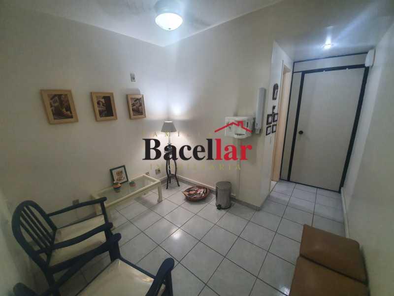 4. - Sala Comercial 31m² à venda Vila Isabel, Rio de Janeiro - R$ 170.000 - TISL00248 - 5