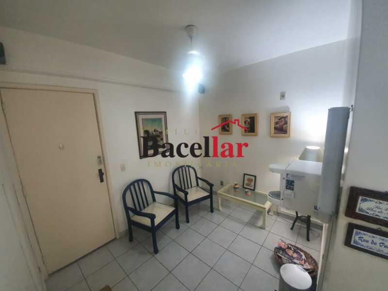 5. - Sala Comercial 31m² à venda Vila Isabel, Rio de Janeiro - R$ 170.000 - TISL00248 - 6