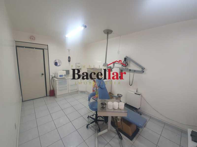 9. - Sala Comercial 31m² à venda Vila Isabel, Rio de Janeiro - R$ 170.000 - TISL00248 - 10