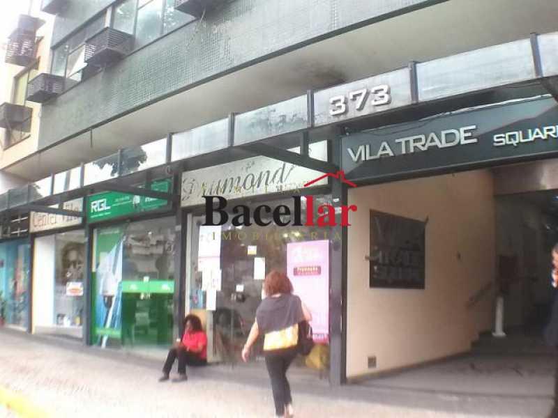 20 - Sala Comercial 31m² à venda Vila Isabel, Rio de Janeiro - R$ 170.000 - TISL00248 - 14