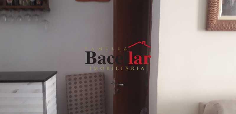 20210201_122317 - Casa de Vila 3 quartos à venda Grajaú, Rio de Janeiro - R$ 770.000 - TICV30161 - 6